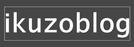 モバイル用のロゴ