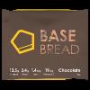 BASE BREAD チョコレート味