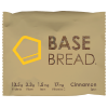 BASE FOOD シナモン味