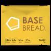 BASE FOOD カレー味