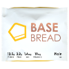 BASE BREAD プレーン味